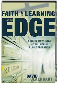 FaithandLearningontheEdge